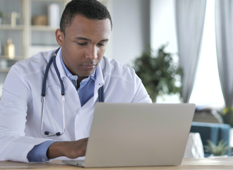 Uma plataforma de telemedicina gratuita para sua Clínica