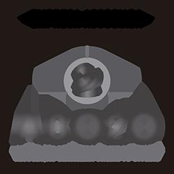 ABO2O